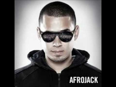 Afrojack  ft Chuckie Moombah