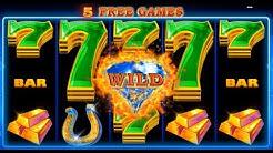 Gem Heat William Hill Bonuses game slot Must Drop Free Spins