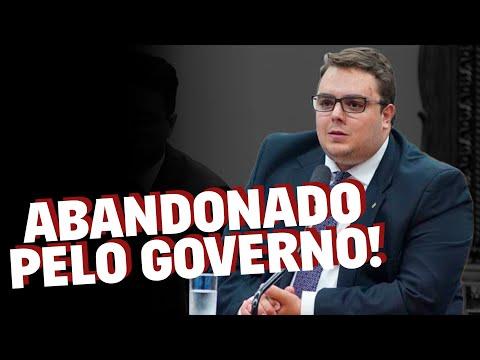AMOR DE CRISTO PARADA JESUS BAIXAR FIRME EM CD