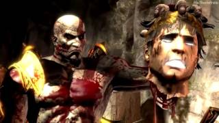 Gambar cover Top 10 Brutal Video Game Deaths