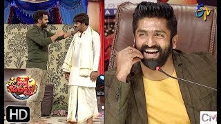 Extra Jabardasth | 5th  April  2019 | Latest Promo