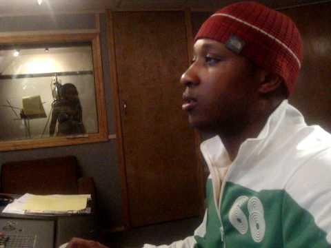 MUSIC PRODUCER NEW YORK CITY RECORDING STUDIO