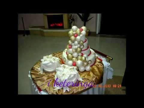 Aleksa torte Prokuplje