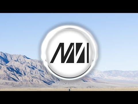 Darrel Poland - Leave