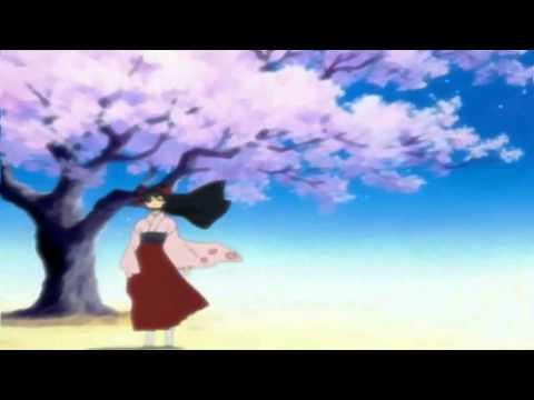 Sakura Taisen Opening HD (1080p)
