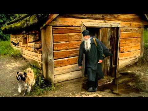 Белый домик,  музыка, исполнение- Владимир Ефимов