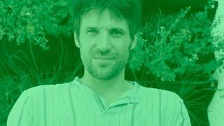 Lucas Campodónico: B-ECO #100SegundosDeSustentabilidad