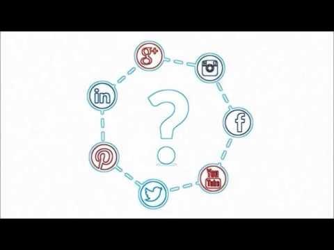 Social Media Has Changed The World | Autopilot Business Development®