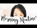 Morning Routine (Weekend) | Breakfast, Puppy, Netflix