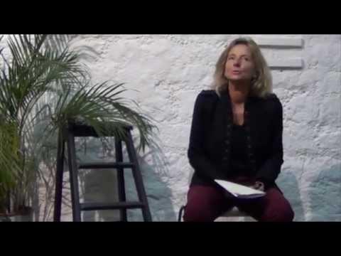 Méditation Christophe André : Pleine Conscience de la douceur et du bonheur
