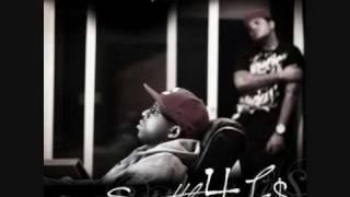 L.E.$. - What It Iz