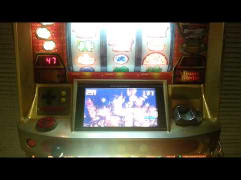 AZTECA: THE LEGEND RETURNS. Pachislo Skill Stop Slot Machine JACKPOT PAYOUT!
