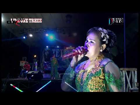 Tengdung Jam Siji Bengi - Mimi Carini - One Three TETTY ADITYA Live Kapetakan