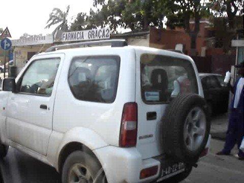 Luanda 4