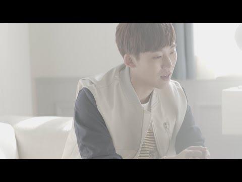 [MV] 다빗 DABIT - UP & DOWN feat. HAYANA