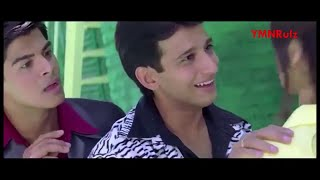 ExcuSe Me kya re | MOVIE- STYLE |  SHARMAN JOSHI, SAHIL KHAN