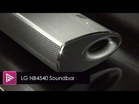 lg sound bar manual sh2
