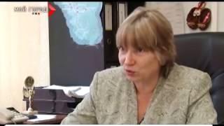 работа в москве вахтовым методом(, 2013-11-25T14:36:54.000Z)