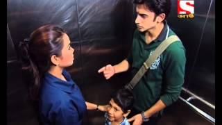 Adaalat - Bengali - Episode 141 Hatya Na Durghatona