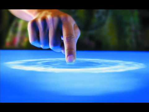 Dimension - Longing 2009 (Original mix)