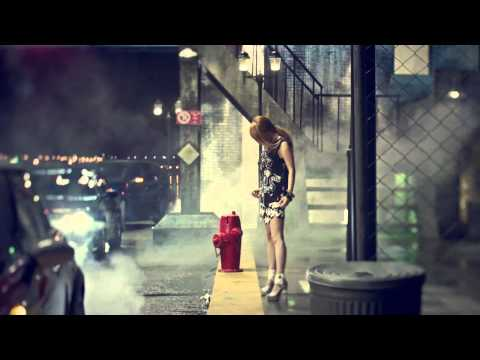 2NE1  LONELY MV