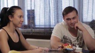 Илья Ильин - Моя История 23.02.2015