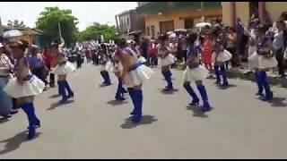 Centro Escolar Anita Guerrero