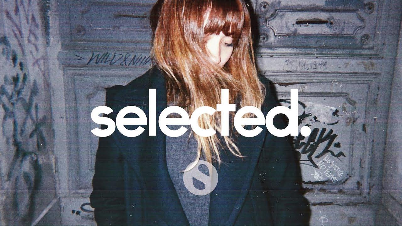 Download Selected Classics Mix