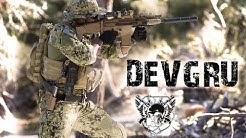 DEVGRU | Seal Team 6