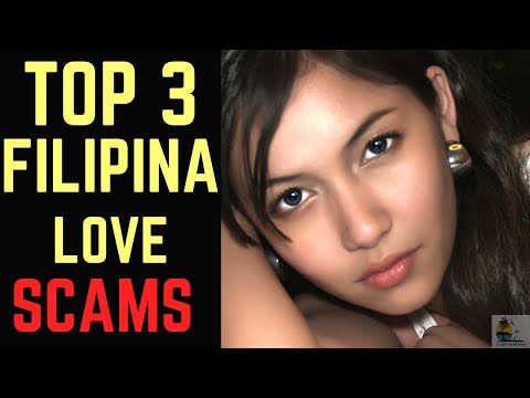 Online Dating Scams. How To Spot Romance Fraud And Scammers from YouTube · Duration:  6 minutes 2 seconds