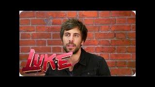 Wenn brave Mädchen weinen - Backstage bei Luke die Schule und ich - LUKE! Die Schule und ich