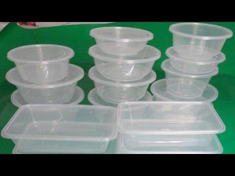 Manual tray box sealer machine fast food container sealing equipment máquina de sellado de caja