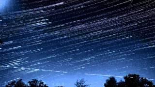 Stellardrone - Lights In The Sky