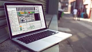 DJ Ace - O Nketsang