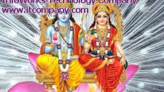 Prabhu ji sadha hi kirpa full song by Navindran Goundar