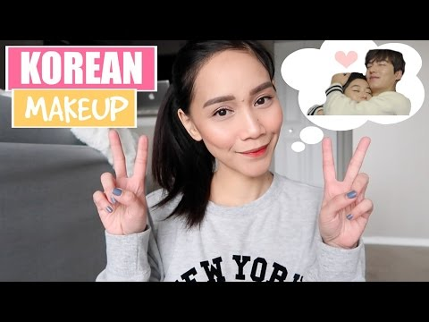 VLOG#14 | KOREAN MAKEUP + NEW PACKAGE | DENTIST APPOINTMENT