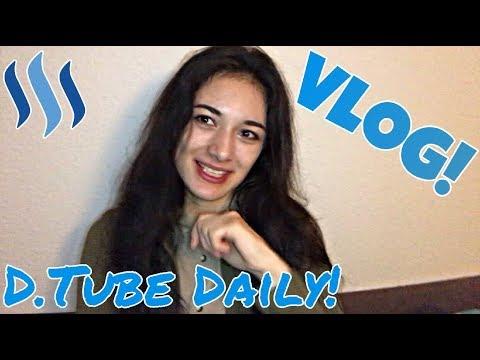 Vlog #110 - Ein widerlicher Angriff!// Überfall auf Demokratie und Rechtsstaat...