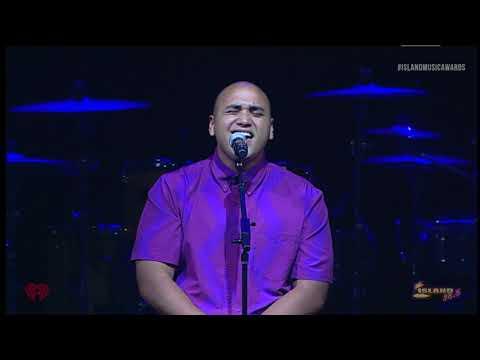 Island Music Awards - The Green perform Foolish Love (Acoustic)
