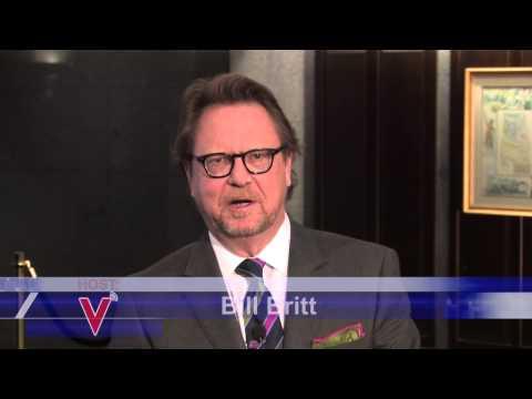 The Voice of Alabama Politics - 2/15/15 - Gay Marriage, Riley/Hubbard & ALGOP