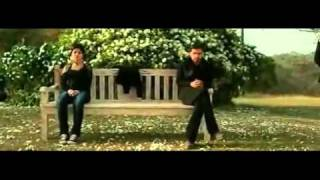 Radio - Janeman Song - (HQ) Full Music Video From Himesh Reshammiya