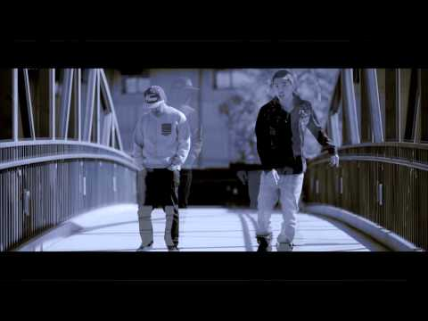 Bow Wow - Ain't Thinkin' 'Bout You ft. Chris Brown (AYE SONG COVER)