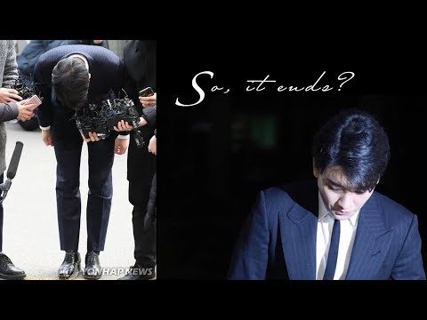 seungri-|-승리---so,-it-ends?