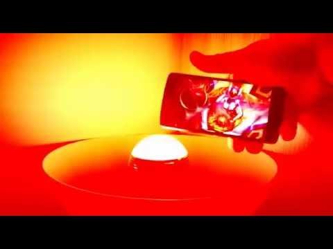 Morpilot ® lampadina led e27 con bluetooth e led colorati youtube