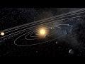 Sony Forum Starwars Galaxies