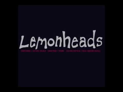 The Lemonheads - It's A Shame About Ray ( Full Album )