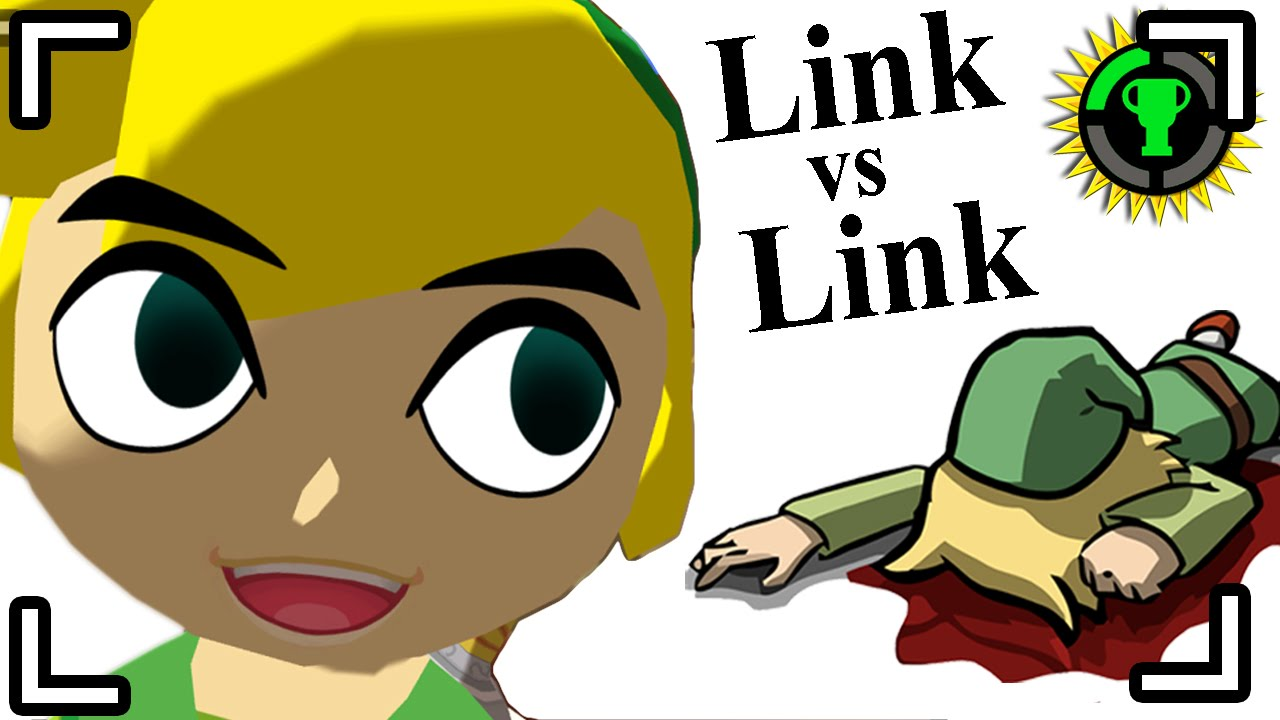Game Link