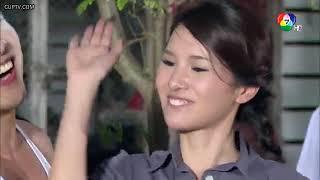 Лакорн/Пин Анон/Вейр/