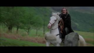 Дядя Аргайл (Храброе Сердце)