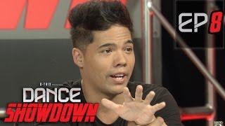 episode 8 round 1 winners announced   d trix presents dance showdown season 4