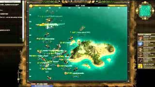 seafight-krieg-de2-adf-amp-co-klatsche